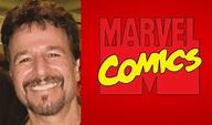 John Romita Jr. Bashes Marvel Comics For Changing ...