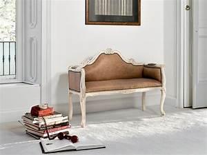Sofa Mit Holzrahmen : klassisches sofa mit holzrahmen von tonin casa verschiedene farben und bez ge erh ltlich 1574 ~ Frokenaadalensverden.com Haus und Dekorationen