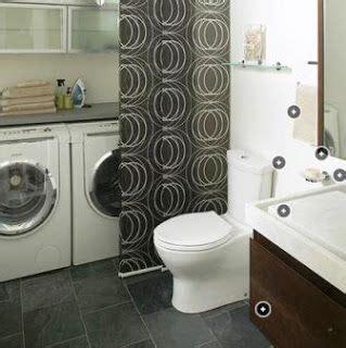 best 25 laundry bathroom combo ideas on