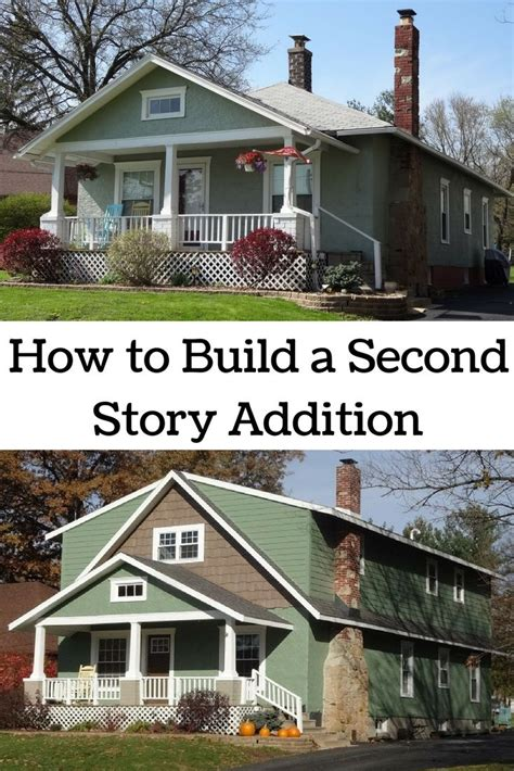 construction   home addition    daunting challenge  article   easier