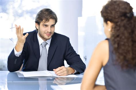 interview success interview question how do you handle success