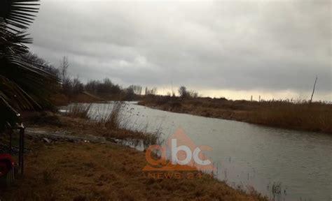 Gjendet i pajetë peshkatari në lumin Drin - Abc News