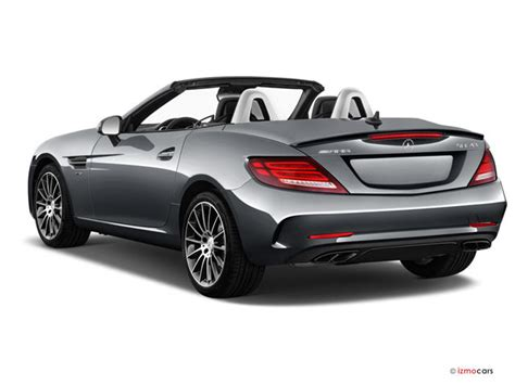 Mercedes Slc Class Picture by 2017 Mercedes Slc Class Prices Reviews And Pictures