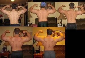 Buy Steroids  Steroid Results Before After Pics Anabolic Steroids Com Steroid And  Steroid
