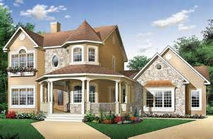 Stunning Country Style Home Plans by Style House Plans Refinement Houz Buzz
