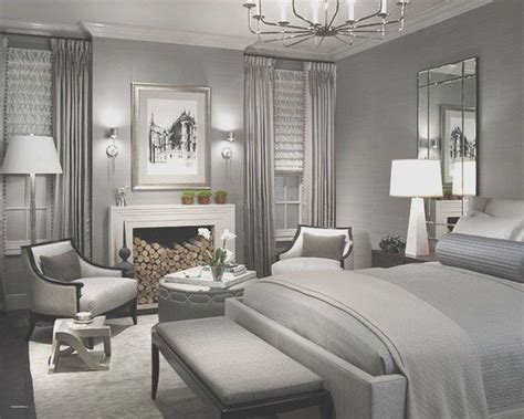 New Romantic Master Bedroom Ideas On A Budget