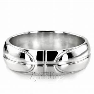basketball design wedding band fc102012 14k gold With basketball wedding ring