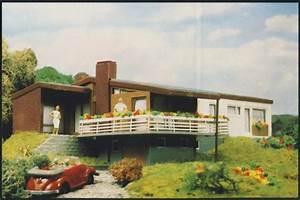 Haus Bausatz Bungalow : rwimmer kibri 8140 haus philipp ~ Sanjose-hotels-ca.com Haus und Dekorationen