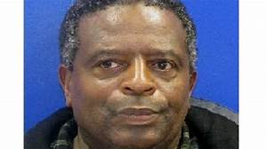 Baltimore City Police search for missing 62-year-old man ...