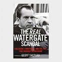 The Real Watergate Scandal – Nixon Library Museum Store