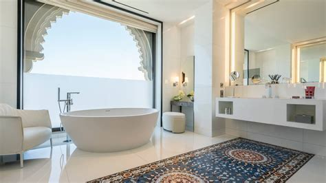 Penthouse Suite in Jumeirah Beach   Four Seasons Resort Dubai