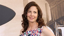 Robin Weigert on Playing Calamity Jane on 'Deadwood' and ...