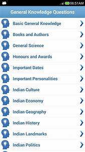 General Knowledge Ebook Free Download India Reviziontrace