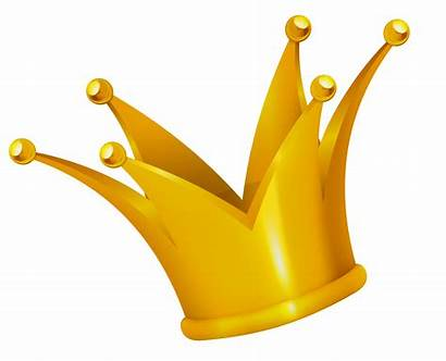 Crown Clipart Golden Bell Clipground