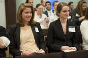 2013 Global repercussions: The impact of today's U.S. econ ...