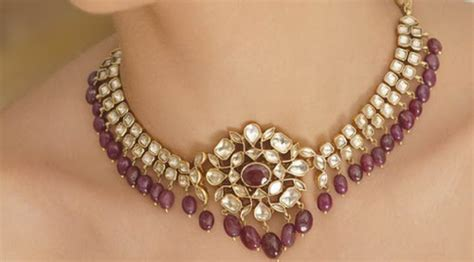 Jadtar, Kundan, Cz Jewellery Jade Jewelry Neiman Marcus Hipster Brands From Spain Accessories Like Tiffany German On Ebay Pura Vida