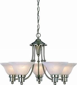 Hardware house bristol light