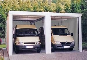 Motorrad Garagen Fertiggaragen : pressenachricht mc garagen grossraumgaragen optimal f r sondereinsatzfahrzeuge ~ Markanthonyermac.com Haus und Dekorationen