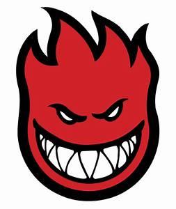 Skate Logos HD PNG by julethekiller by julethekiller on ...