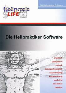 Abrechnung Heilpraktiker Gebührenordnung : heilpraxislife die heilpraktiker software ~ Themetempest.com Abrechnung