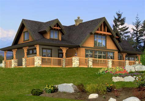 Cranbrook Family Custom Homes