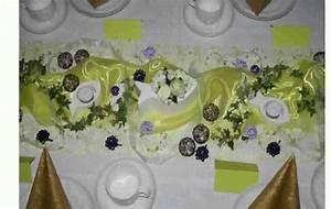 Tischdeko Geburtstag Basteln : tischdeko taufe selber basteln nxsone45 ~ Eleganceandgraceweddings.com Haus und Dekorationen
