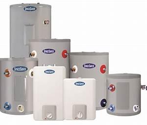 110 volt water heater 30 gallon best water heater 2019