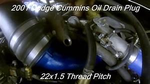 Lb7 Duramax Engine Diagram
