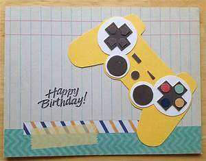 Cute boys card! | Kids Card Ideas | Pinterest | Nice ...