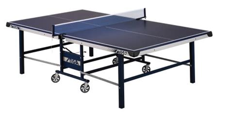 cheap ping pong tables best ping pong table for sale stiga sts510 table tennis table