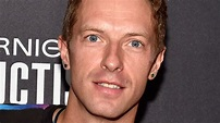 The Untold Truth Of Chris Martin