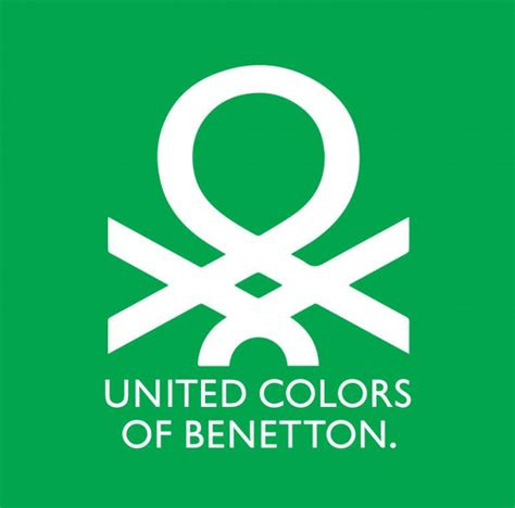 united colors of benetton united colors of benetton 183 yamu