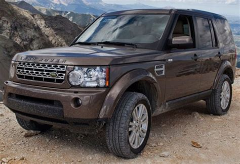 how does cars work 2012 land rover lr4 free book repair manuals 2012 land rover lr4 review specs pictures mpg price