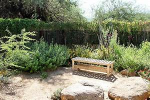 Panoramio photo of butterfly garden tres rios park for Phoenix butterfly garden
