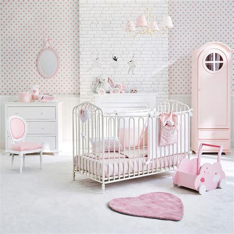 12 inspirations pour la chambre de bébé guten morgwen
