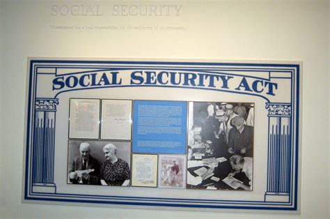 millennial perspective   strengthen social security