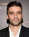 Oscar Isaac | Disney Wiki | FANDOM powered by Wikia