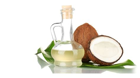 virgin coconut oil imayam store