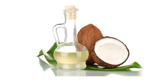 virgin coconut oil imayam store