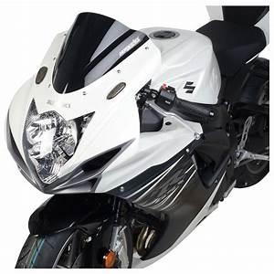 Gsxr 750 2019 : hotbodies gp windscreen suzuki gsxr 600 gsxr 750 2011 2019 10 off revzilla ~ Medecine-chirurgie-esthetiques.com Avis de Voitures