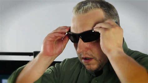 Солнцезащитные очки, модные очки, брендовые очки.