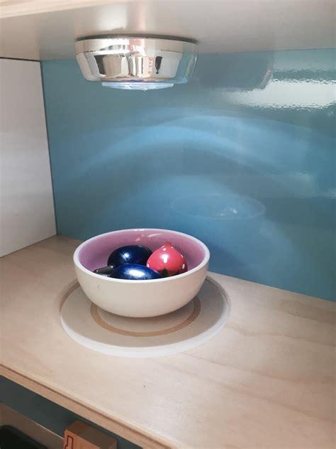 Ikea Küche Umbauen Unterbau Fernseher Küche Spritzschutz