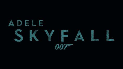 Skyfall Skrillex Remix Hd