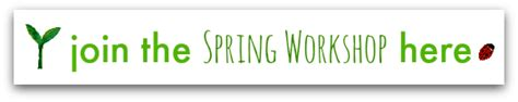 Educational Spring Printables For Nature Journals, Math, Literacy And More Nurturestore