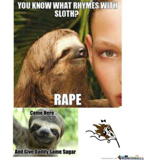 Horny Meme - quotes that make you horny quotesgram