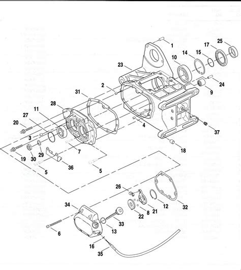 Road Glide Fairing Wiring Schematic by Harley Glide Parts Engine Diagram And Wiring Diagram