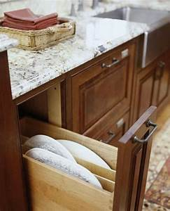 Kuche schubladeneinteilung organisieren sie ihre for Schubladeneinteilung küche