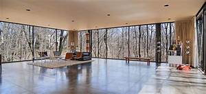 ferris bueller house for sale see inside pursuitist With interior decorating house for sale