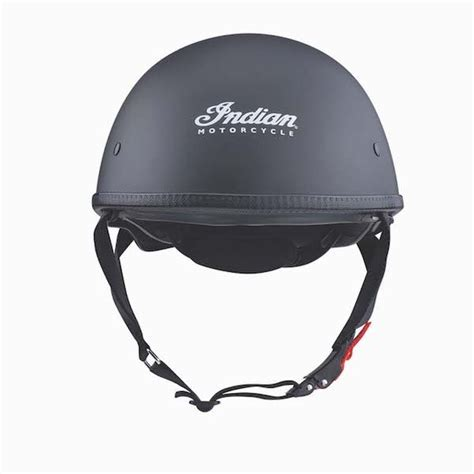 motocross helmets in india new helmets from indian motorcycle indian rider indian