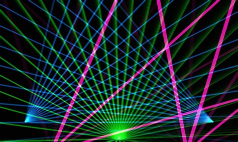 Audio Visualizer Live Wallpaper Windows by Visualizer Apk Free Audio App For